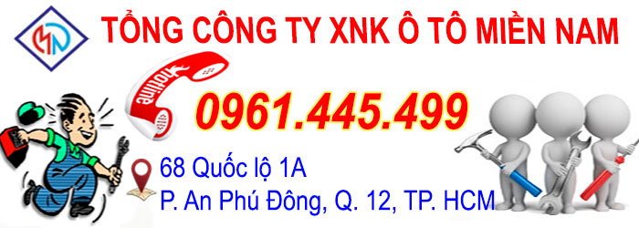 hotline-3