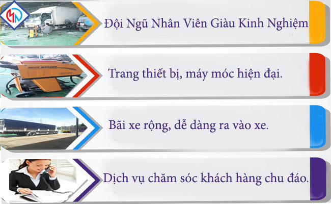 địa chỉ bán xe tải Hyundai tại tphcm