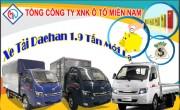 xe-taidaehan-1tan9