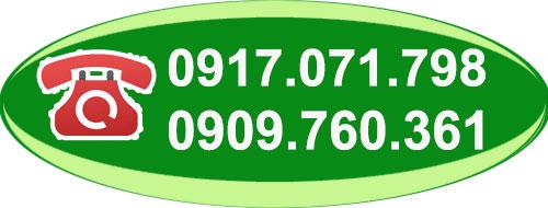 tongdaily12345