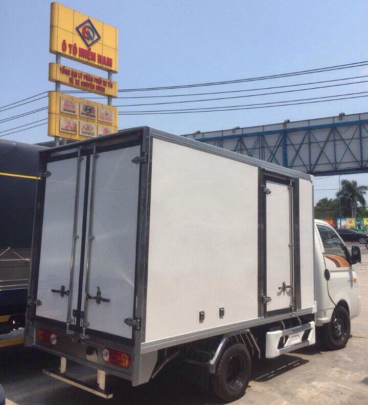 hyundai h150 1.5 tấn