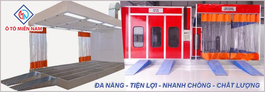 Sơn Nhanh