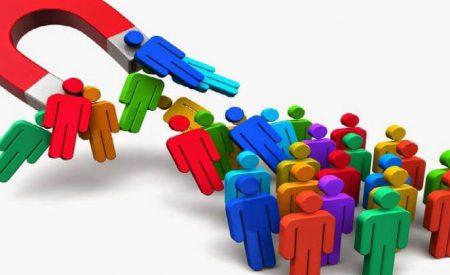 Làm Thế Nào Để Bắt Đầu Một Công Ty Vận Tải ? (Phần 3)