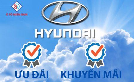 Đại Lý Xe Tải Hyundai Tốt Nhất Thị Trường