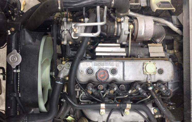 động-cơ-h150