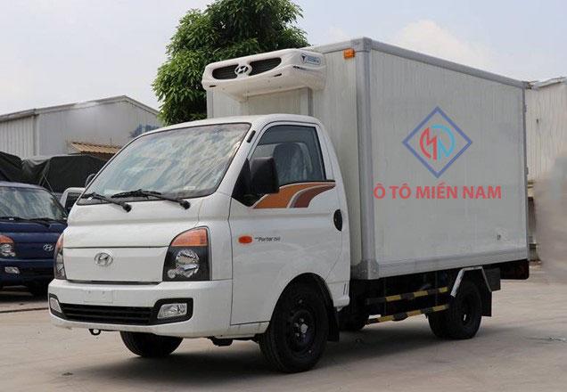 xe-h150-thùng-dong-lanh
