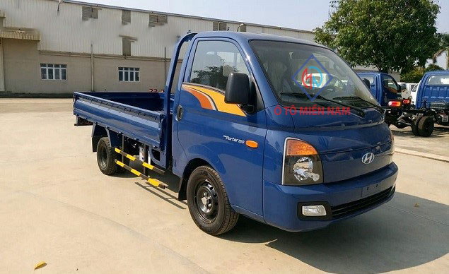 Xe-h150-thung-lung