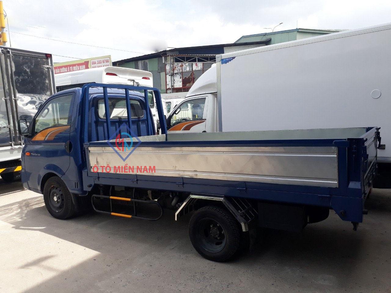 xe-H150