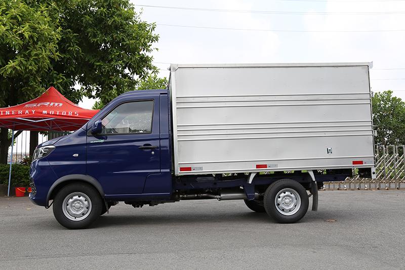 mat-ben-srm-930